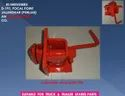 Iron Lever Type Lock, Vehicle Type/model: New