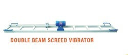 Screed Vibrators