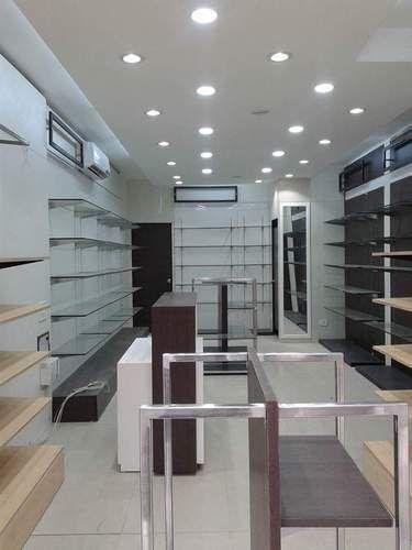 Awesome Shops Interior Design U0026 Renovation
