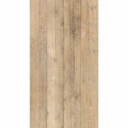 Wooden Floor Tiles In Pune व ड न फ ल र ट इल