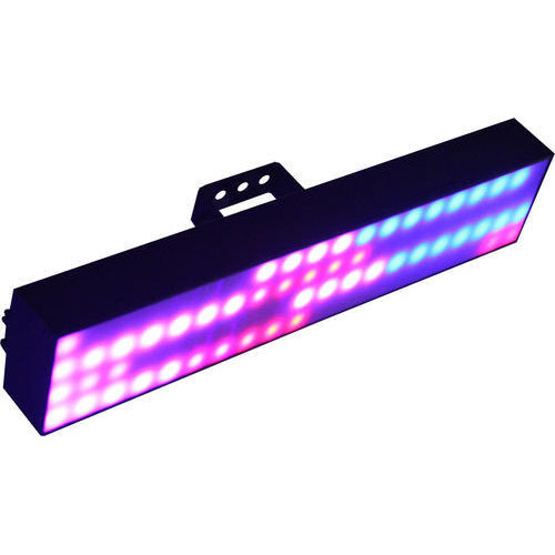 CAS LED Grow Light