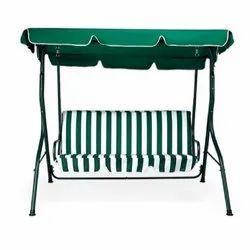 Dark Green Leisure Garden Furniture