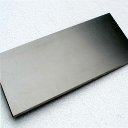 W1 Tungsten Sheets, Thickness: 0.05-14 mm