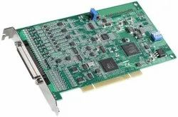 PCI-1706U Data Acquisition Systems