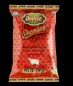 OmJee GaiChhap Red Chilli Powder 1 Kg Premium