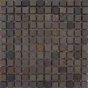 Capstona Stone Mosaics Shanghai Tabacco Tiles