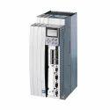 Lenze 9300 Vector Frequency Inverter
