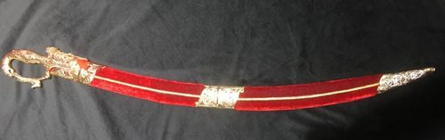 M10145 Sword