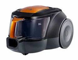 LG VC3316NNT Compact And Durable Vacuum Cleaners