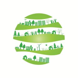 Sustainable Projects And Environmental Projects