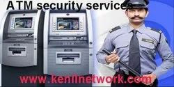 20-50 Corporate Atm Security Services, Delhi Ncr India