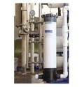 Micron Cartridge Filter (MCF)