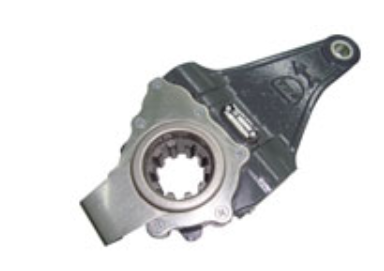 Automatic Slack Adjusters and Brake Chambers Manufacturer
