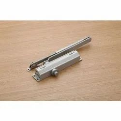 Hydraulic Aluminium  Door Closer