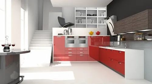 Wall Unit Designing Software Arredo Cad Italy Interior Design Software Manufacturer From Mumbai