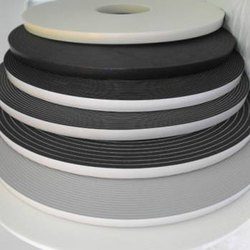 Self Adhesive Foam Strip Tape