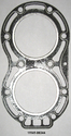 Out Board Engines 11141-96344 Gasket Kit
