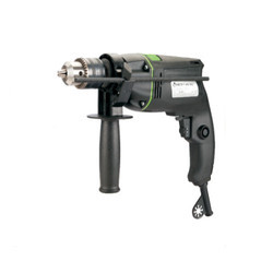 Eibenstock EHD13-2 Double Speed Hammer Drill
