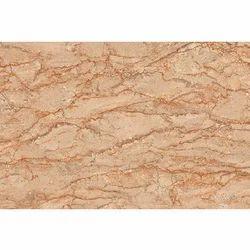 Ivory Glossy Floor Tiles