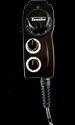 Manual Pulse Generator MPG