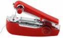 Stapler Sewing Machine
