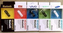 Mi Samsung Vivo Bluetooth