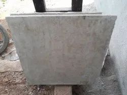 RV Partition Walls CLC Brick Plant, Size: 24in x 24in x 3in