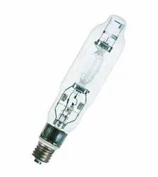 Philips  HPI-T 1000W/543 E40 1SL/4 Metal Halide Light