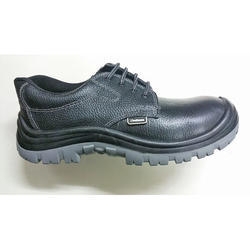 Trident Safety Shoes