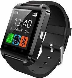 U8 Smart Fitness Watch