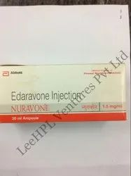 Nuravon 1.5mg Injection