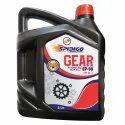 Automotive EP 90 Gear Oil