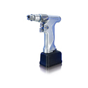 Battery Operated Bone Drill Machine