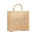 Stylish Shopping Bag