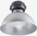 Ceramic Horizontal Induction High Bay Lighting