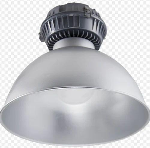 Ceramic Horizontal Induction High Bay Lighting Id 3688336191