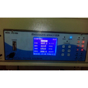 NOX Gas Analyser