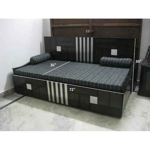 Sofa Cum Bed Designer Sofa Cum Bed Manufacturer From