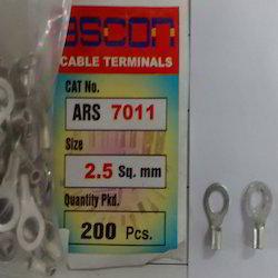 Ascon 7011 Size 2 Cable Terminal