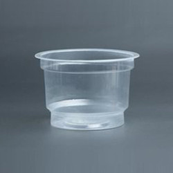 PP Disposable Bowl
