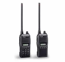 I COM IC-F3023 Radio