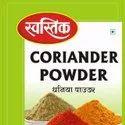 Swastik Dhaniya Powder
