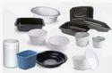 Food Plastics Products