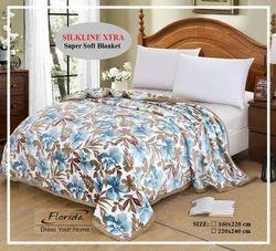 Skyline Xtra Blanket (Florida)