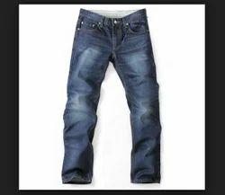 M Mens Denim Jeans
