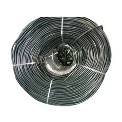 1 - 4 Sq. Mm Enercom Electrical Wires, 300-500 V, Packaging Type: Bundle