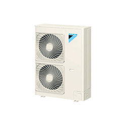 Daikin S VRV Air Conditioner