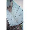 White Albeta Marble, Usage: Flooring