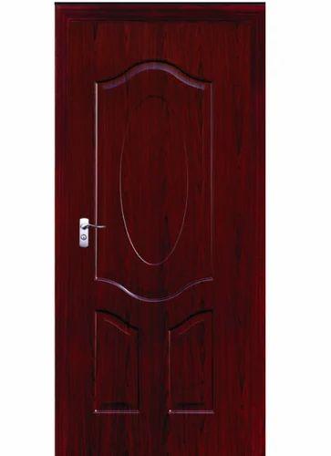 Skin Door  sc 1 st  IndiaMART & Skin Door Doors And Windows | Krishna Plywoods in Kamaraj Road ...