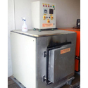Heat Treatment Furnace